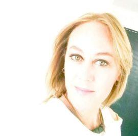 SANDRA ELSY MAYELA PRECIADO LLAGUNO
