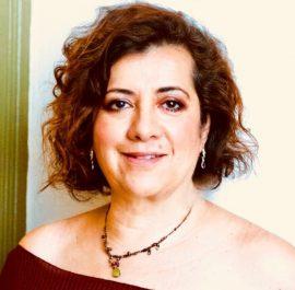 Lilia Patricia Pascual Noli