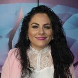 Maria Marisol Muñoz Martín
