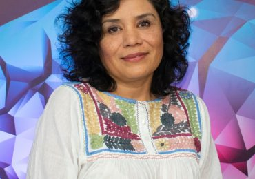 DR. YADIRA FABIOLA GUZMÁN ESQUEDA